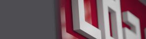 CDA-Premium-Tile (1).png
