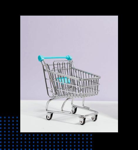 Dlaczego warto założyć sklep internetowy?