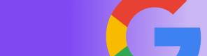 Google Workspace Enterprise Standard - zaawansowane opcje ochrony, poczta Gmail we własnej domenie, spotkania w Google Meet