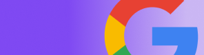 Google-Workspace-Enterprise-Standard-Tiny.png