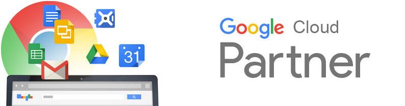Partener-Google-GSuite-4.jpg