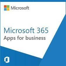 Aplikacje Microsoft 365 dla firm