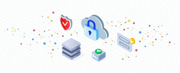google workspace cloud security.jpg