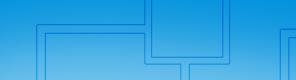 Najbardziej popularne aplikacje biurowe w wersji online
