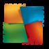 Skuteczna ochrona antywirusowa dla komputerów z systemem Windows.