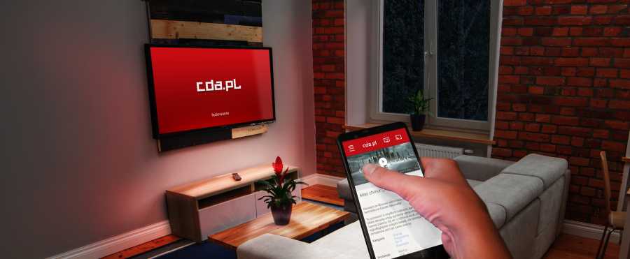 cda tv-chromecast (1).png