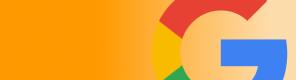 Pakiet biurowy Google Workspace w wersji Enterprise bez poczty Gmail i Kalendarza